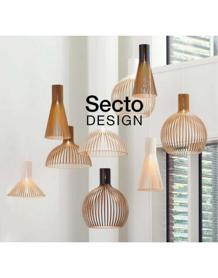 Secto